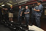 USS Midway Museum CPO Legacy Academy 120827-N-KD852-167.jpg