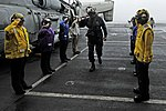 USS Nimitz sailors continues operations DVIDS256122.jpg
