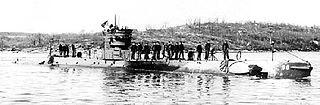 USS <i>R-9</i> (SS-86)