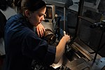 USS Ronald Reagan in the Pacific DVIDS159050.jpg