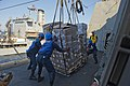 USS San Antonio replenishment at sea 130908-N-WX580-116.jpg
