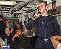 USS Sterett (DDG 104) 141231-N-GW139-054 (16004298530).jpg