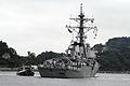 USS Stethem (DDG-63).jpg