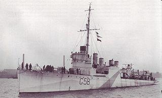 USS <i>Swasey</i> (DD-273)