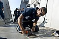 USS WILLIAM P. LAWRENCE (DDG 110) 130905-N-ZQ631-028 (9686027998).jpg