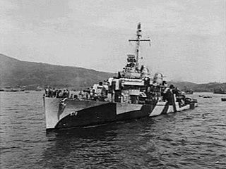 USS <i>Wickes</i> (DD-578)