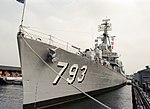 USS Young 793 224.jpg