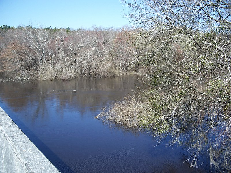 File:US 41 Alapaha River north01.jpg
