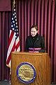 US Ambassador to Mongolia visits Alaska, discusses strategic nation-state relationship 150423-Z-CA180-011.jpg