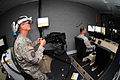 US Army 51745 Soldiers at Fort McCoy train on Virtual Route Clearance Trainer.jpg
