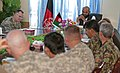 US Military, Afghan Officials Hold Meeting in Zabul Province DVIDS298212.jpg