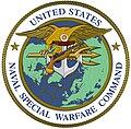 US NSWC insignia.jpg