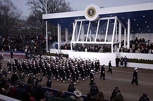 Military parade - Wikipedia