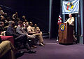 US Navy 061121-N-0696M-038 Chief of Naval Operations (CNO) Adm. Mike Mullen speaks during a presentation of a Memorandum of Understanding to recognize the cooperative efforts.jpg