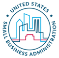 US Small Business Administration logo.png