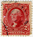 US stamp 1902 2c Washington.jpg