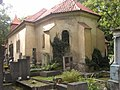 U Jana Dubi Kladno KL CZ St John the Baptist church 043.jpg