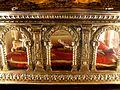 Ubeda - Museo Conventual y Oratorio de San Juan de la Cruz 19.jpg