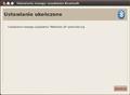 Ubuntu 10.04 bluetooth6.png