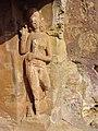 Udayagiri Jain Caves ei3-04.jpg