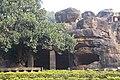 Udayagiri caves, Odisha, India 2.jpg