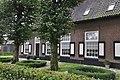 Uddel Jachthuisweg 1 rijksmonument 8188.jpg