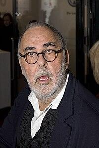 Udo Walz Berlinale 2008.jpg