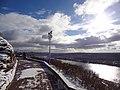 Ufa, Republic of Bashkortostan, Russia - panoramio (336).jpg