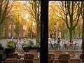 Uitzicht Café Cordes - panoramio.jpg