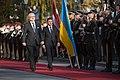 Ukrainas prezidenta vizīte Latvijā - 48907175028.jpg