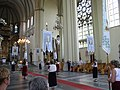 Ukraine-Lviv-Church of Olga and Elizabeth-5.jpg
