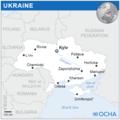Ukraine OCHA.png