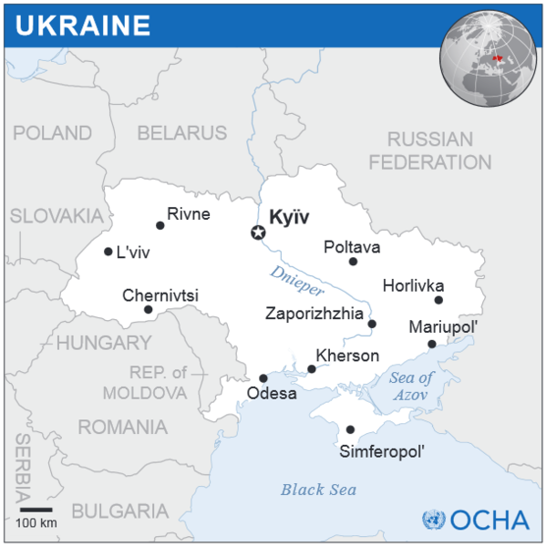 File:Ukraine OCHA.png