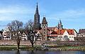 Ulm Altstadt Donauufer 01.jpg