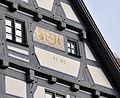 Ulm Hafengasse1 detail.jpg