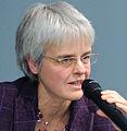 Ulrike-herrmann-ausschnitt.jpg