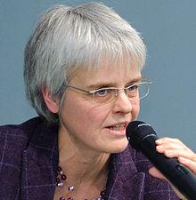 Ulrike Kerrmann