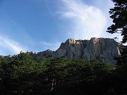 Ulsanbawi.jpg
