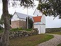 Ulsted Kirke4.jpg