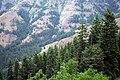 Umatilla Breaks, Umatilla National Forest (36044532194).jpg