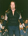 Undertaker standing 1997.jpg