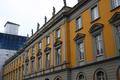 Uni Bonn 0199.png
