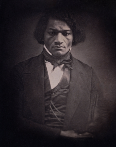 File:Unidentified Artist - Frederick Douglass - Google Art Project-restore.png
