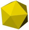 Uniform polyhedron-53-t2.png