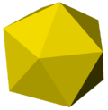 Uniform polyhedron-53-t2.png