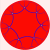 Uniform tiling 75-t0.png