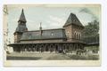 Union Depot, Pittsfield, Mass (NYPL b12647398-69375).tiff