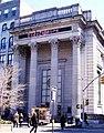 Union Square Savings Bank Building 2.jpg