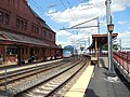 Union Station, New London CT.jpg