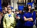 Unite for Europe - 15 (33515613611).jpg